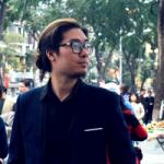 NGUYEN KHAC PHU