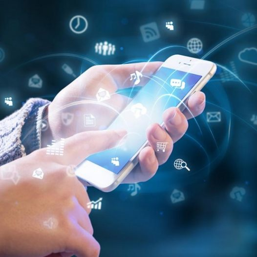 Lập trình Ứng dụng Android chuyên nghiệp