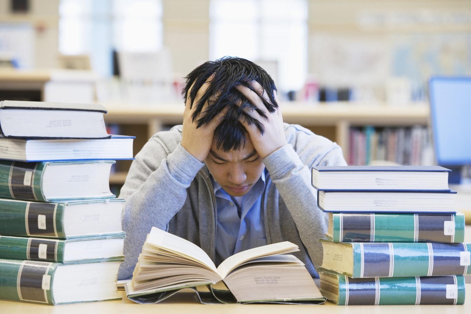 Kết thúc cấp 3, bạn cần xác định học tiếp để làm gì?
