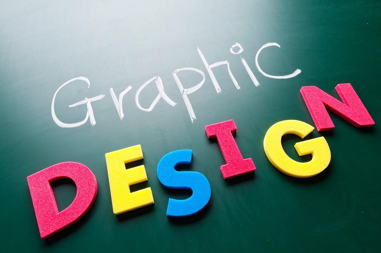 """Thiết kế đồ họa số: Top 10 ngành học """"hot"""" nhất thập kỷ"""