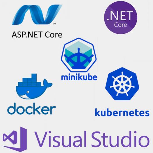 Lập trình ASP.NET MVC Core