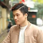 TRAN MINH GIANG
