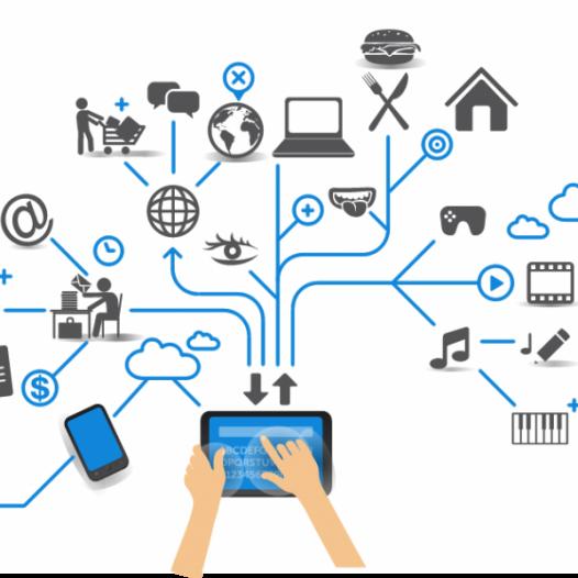 Lập trình IoT với Arduino chuyên nghiệp