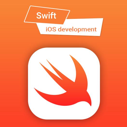 Lập trình Ứng dụng iOS chuyên nghiệp