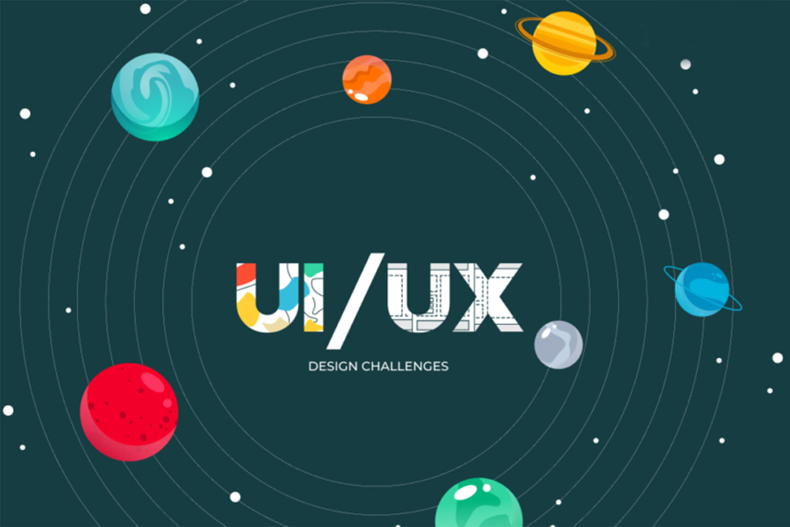 UI/UX là gì? Tìm hiểu về thiết kế UI/UX trong thiết kế web