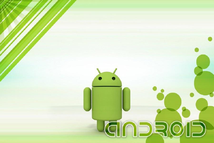 Làm thế nào để trở thành một lập trình viên Android