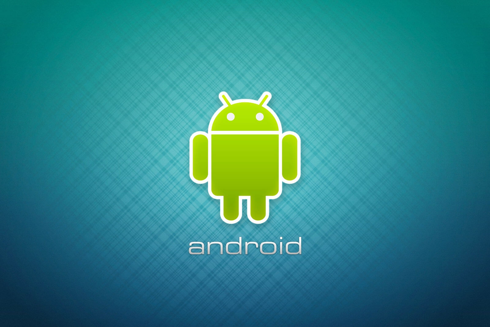 Best Android programming language