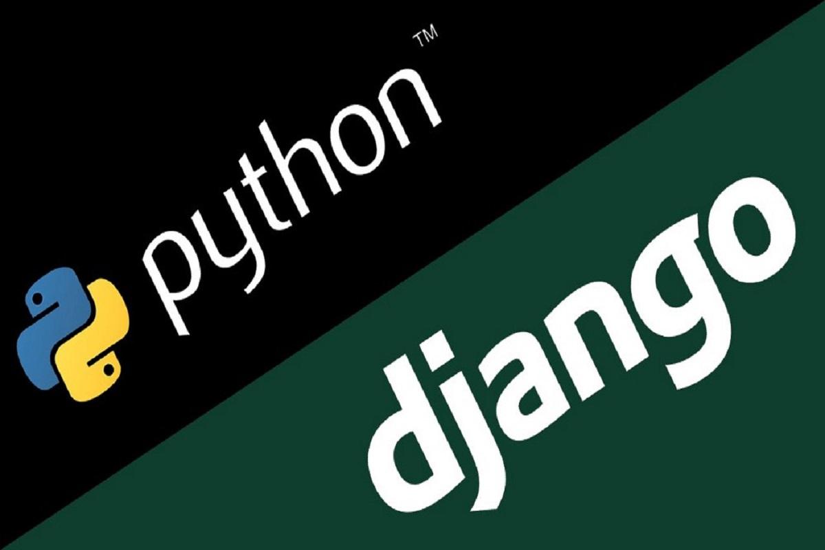 25 website được lập trình bằng Python & framework Django