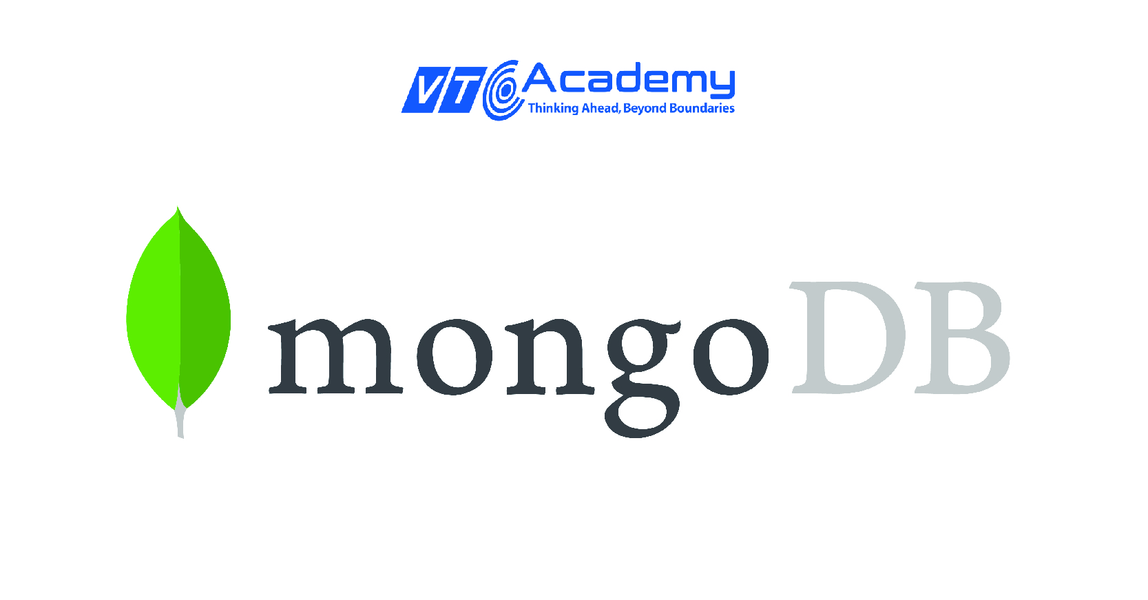 Tutorial for MongoDB basic programming - VTC Academy
