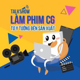 lam-phim-cg