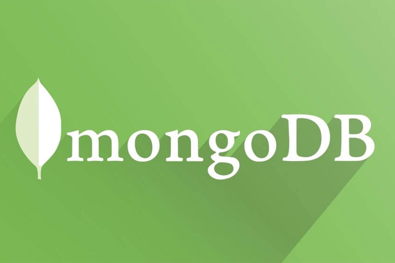 Hướng dẫn lập trình MongoDB cơ bản