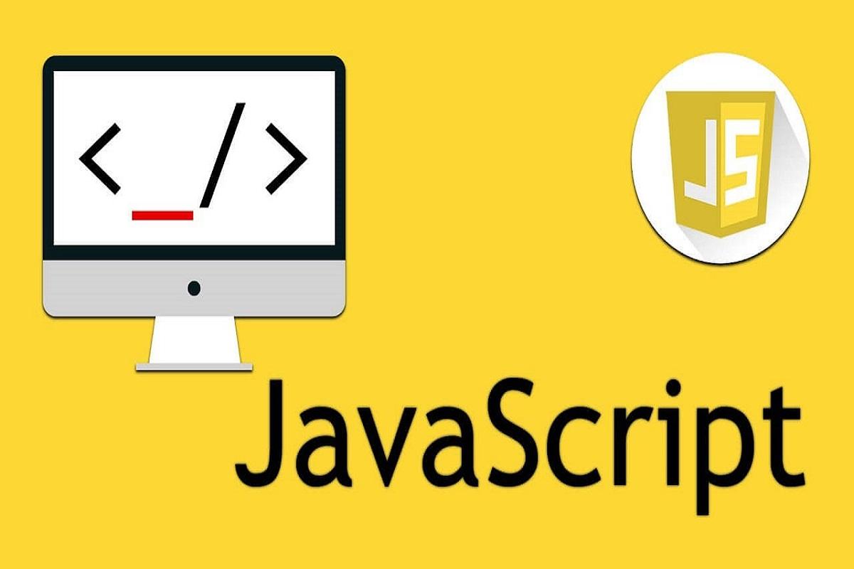 Đâu là framework Javascript front-end tốt nhất?
