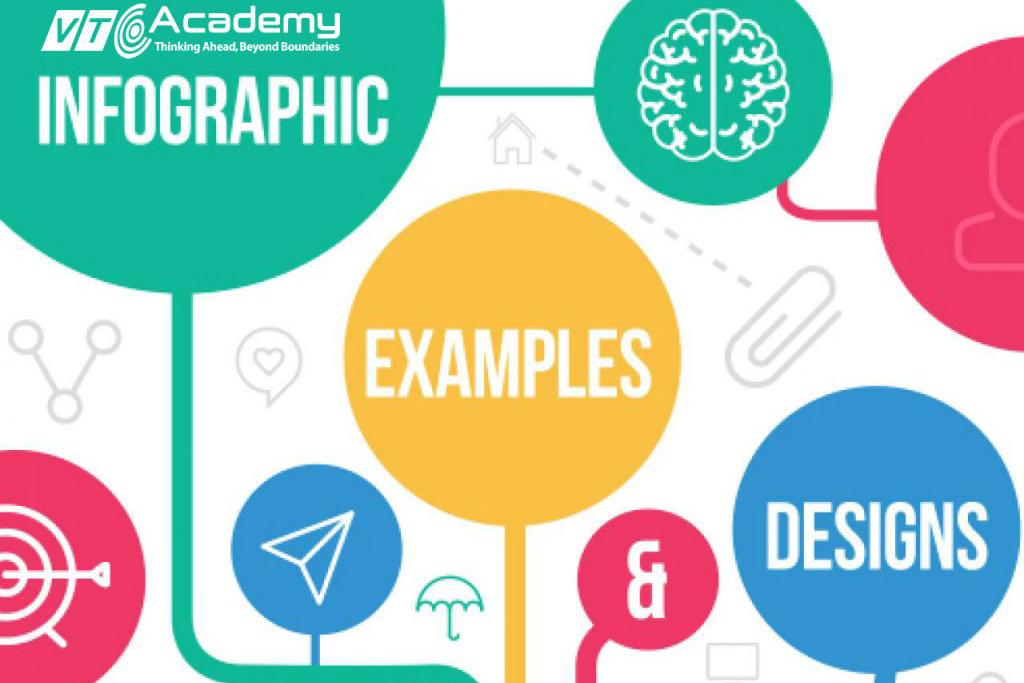 Thiết kế Infographic chuyên nghiệp với 8 công cụ miễn phí