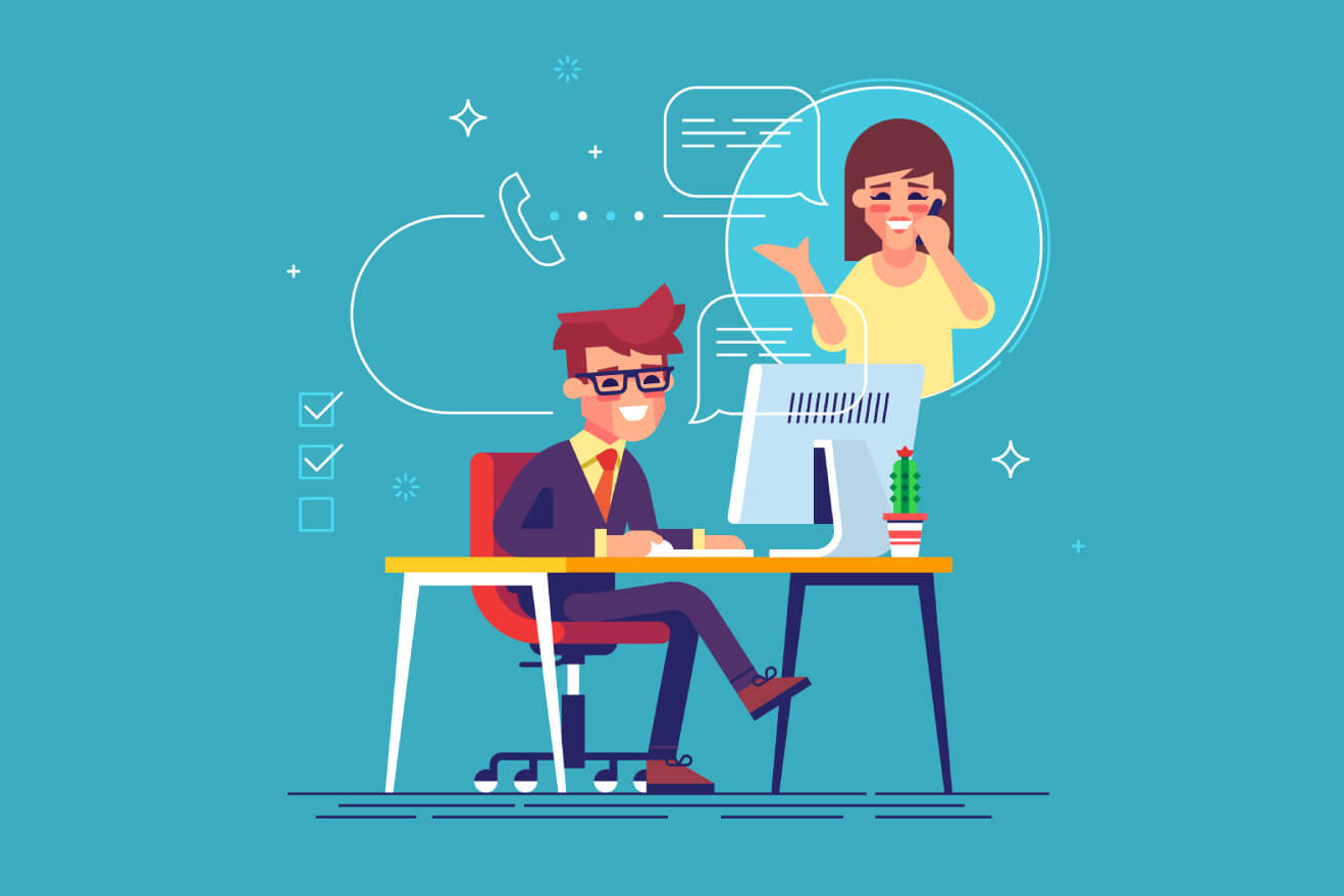 What are necessary skills to become good graphic designers?