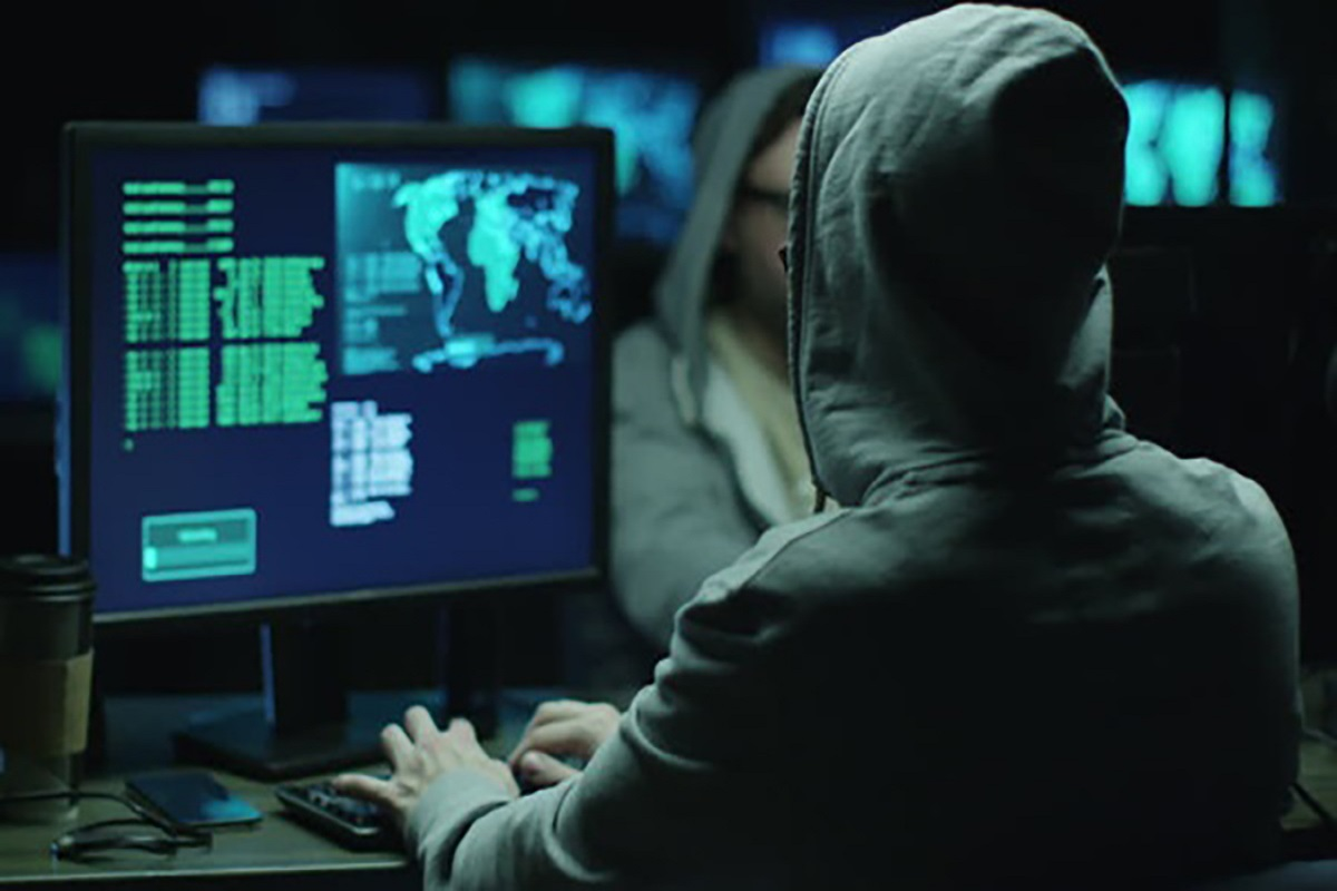 Tìm hiểu cách phòng chống lừa đảo qua mạng cùng VTC Academy