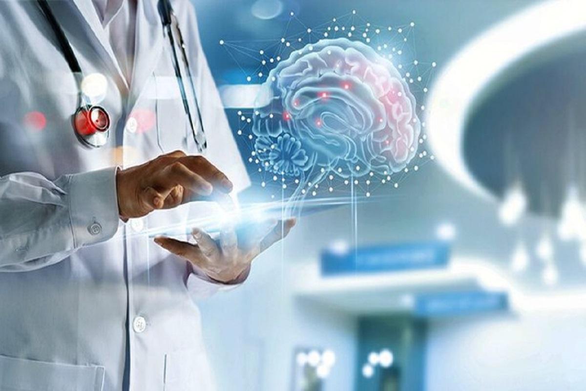 Tìm hiểu về ứng dụng Trí tuệ nhân tạo trong y tế