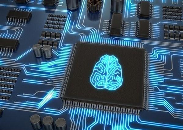 Trí tuệ nhân tạo (AI) biến đổi ngành công nghiệp smartphone như thế nào?