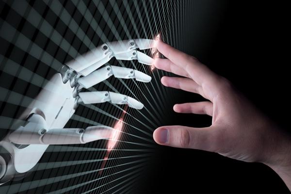 Trí tuệ nhân tạo đang thay đổi cuộc sống con người như thế nào?