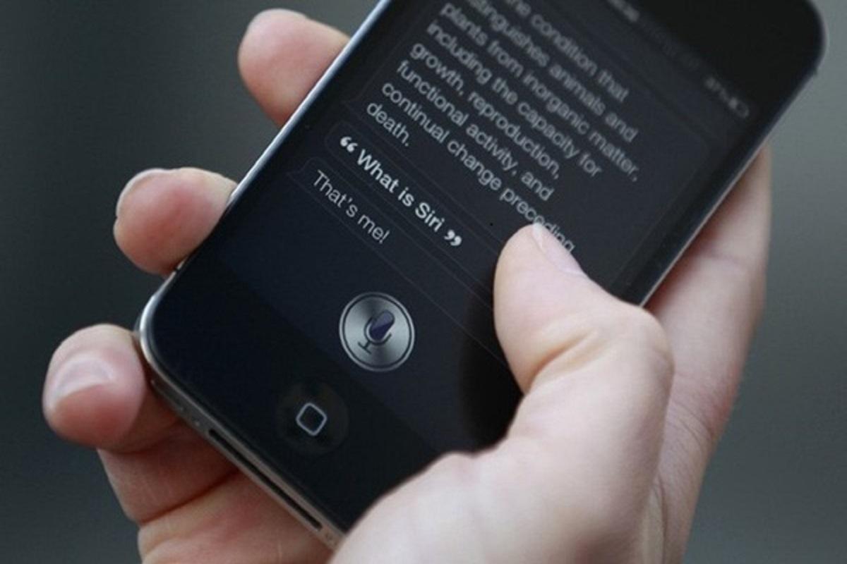 Trí tuệ nhân tạo biến đổi ngành công nghiệp smartphone ra sao?