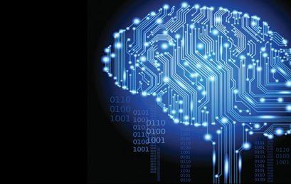 Những dự đoán ấn tượng về Trí tuệ nhân tạo (AI) năm 2020