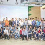 """Mối quan hệ giữa Trí tuệ nhân tạo (AI) và Software Engineering – Chủ đề chính tại Hội thảo """"AI for Software Engineering"""" của VTC Academy"""