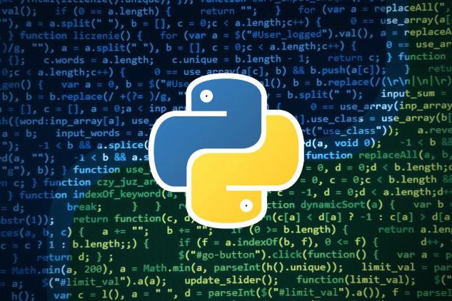Các công cụ Python tốt nhất cho Machine Learning & Data Science