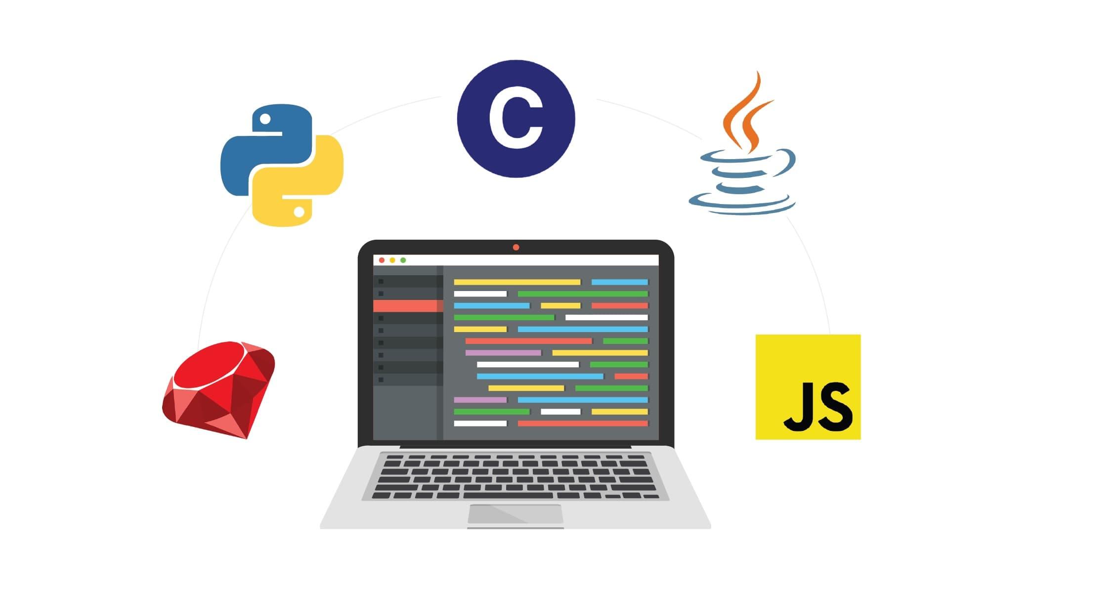 6 ngôn ngữ lập trình tốt nhất về khoa học dữ liệu và phân tích