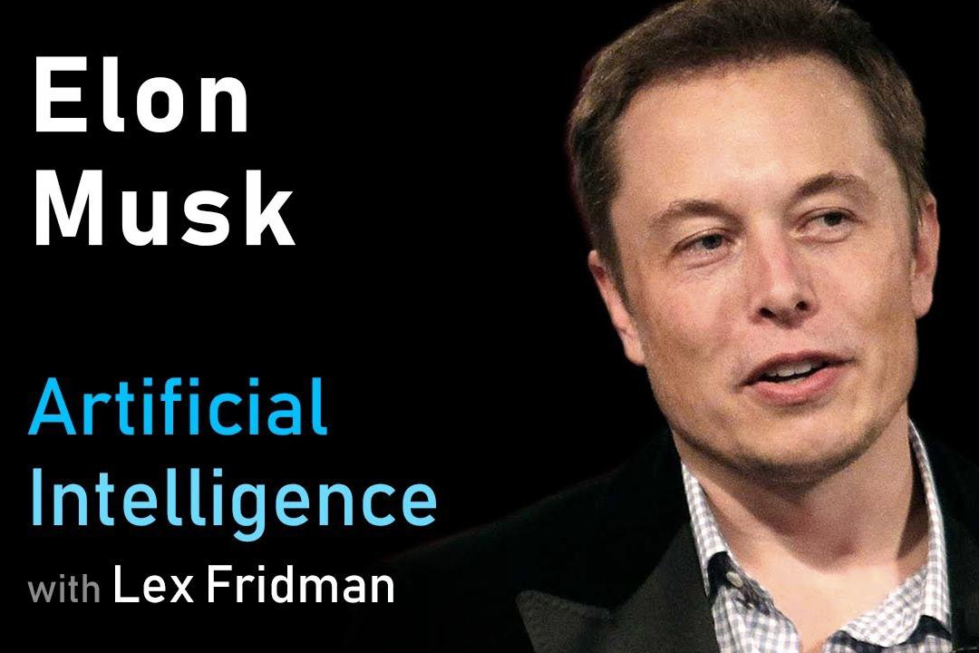 Elon Musk: Con người có thể giao tiếp phi ngôn ngữ trong 10 năm nữa