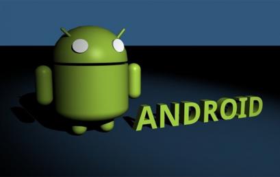Tổng hợp 11 hệ điều hành và trình giả lập Android tốt nhất dành cho Windows 10 năm 2020