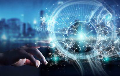 """Trí thông minh nhân tạo và """"bức tranh tuyển dụng"""" trong tương lai"""
