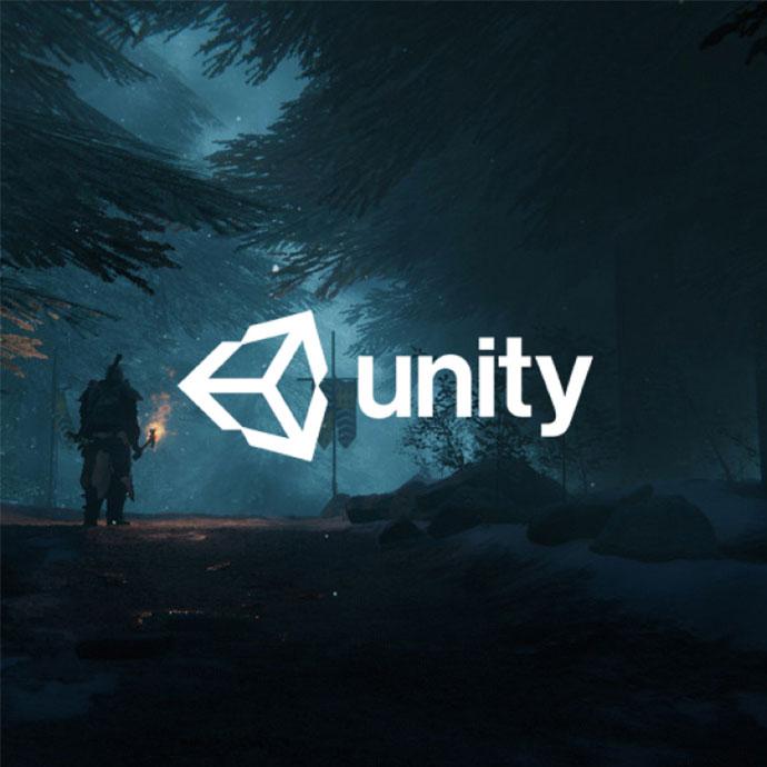 Chuyên viên <br> phát triển Game