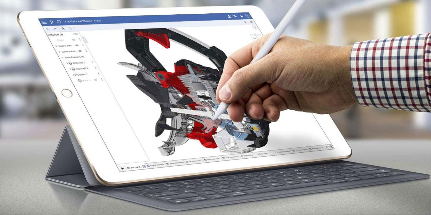 Chuyên viên <br>Diễn hoạt 3D