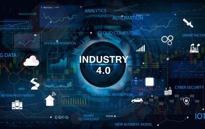 Ngành nghề gắn với cách mạng công nghiệp 4.0 lên ngôi