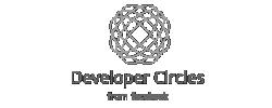 Developer Circle