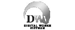 Digital Work