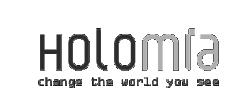 Holomia