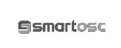 SmartOsc