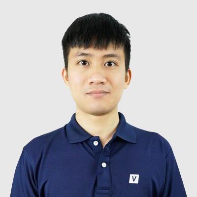 Nguyễn Hải Đăng