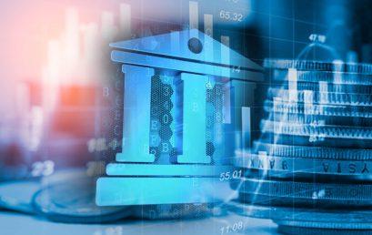 Trí tuệ nhân tạo và một số ứng dụng nổi bật đối với ngành ngân hàng