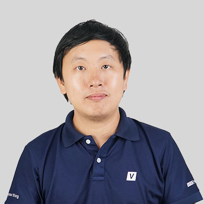 Dương Hoàng Thanh