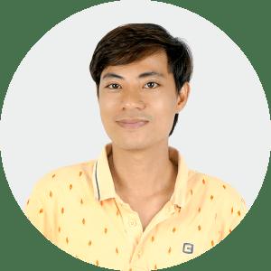 Anh Nguyễn Tuấn Việt