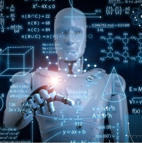 AI Practitioner
