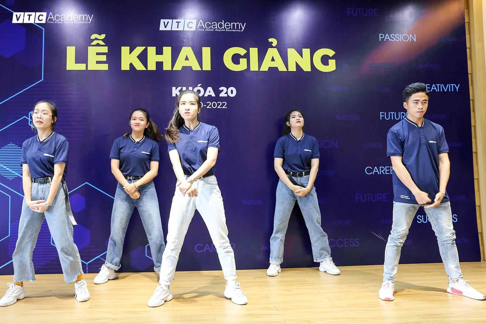 khai-giang-vtc-academy-11