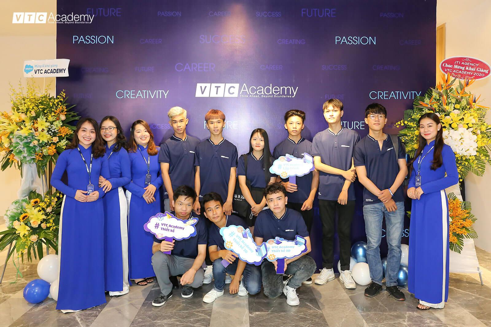 khai-giang-vtc-academy-12