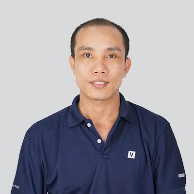 Nguyễn Tấn Huynh