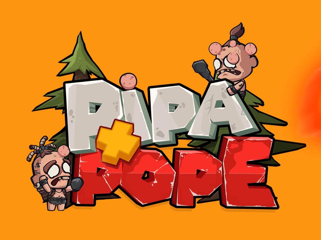 Pipa Pope