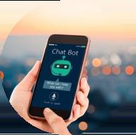 Các hệ thống chatbot hỗ trợ trả lời tự động