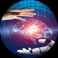 Xây dựng hệ thống AI hoàn chỉnh