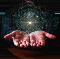 Phát triển hệ thống AI hoàn chỉnh