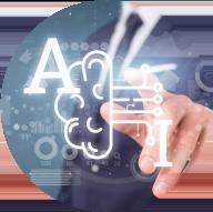 Ứng dụng AI vào quản lý và vận hành doanh nghiệp